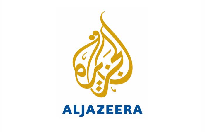 Al-Jazeera Media network