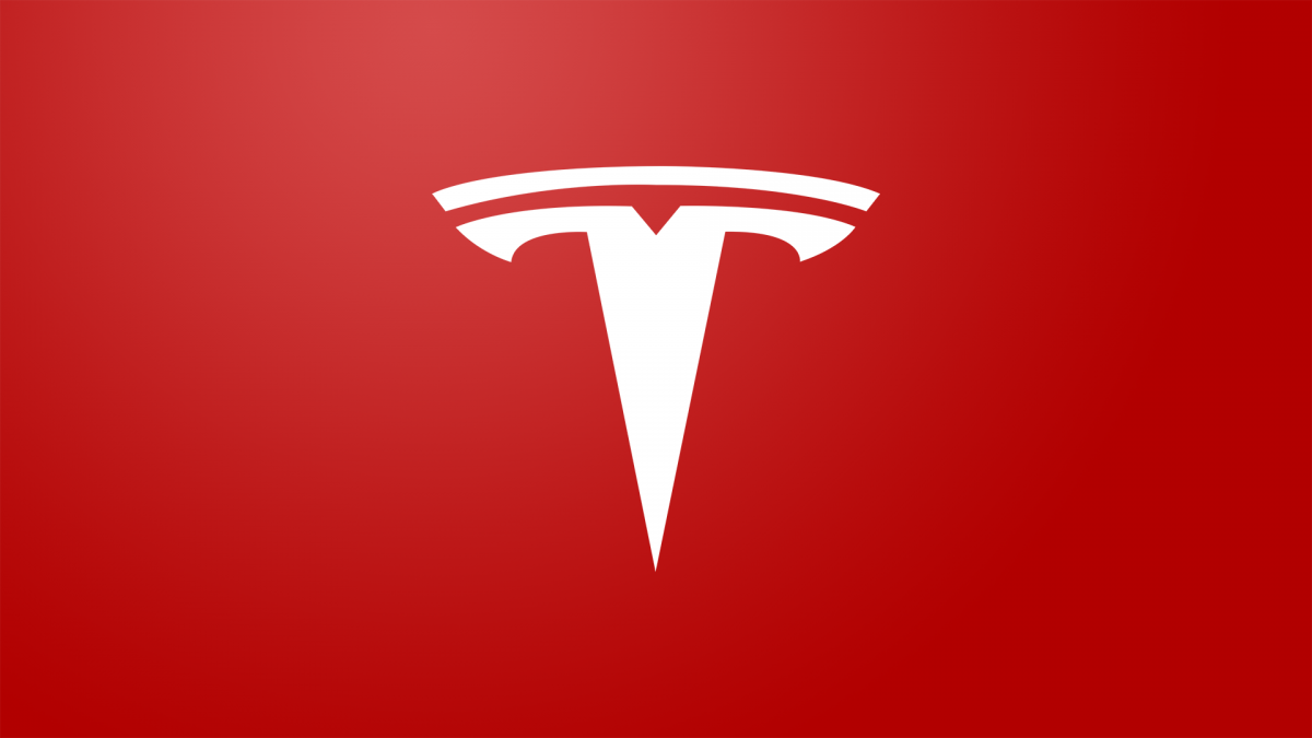 Tesla (TSLA) Stock Falls, UBS: Model 3 Launch Could be Negative Catalyst