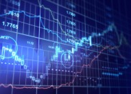 Industrial Goods Stocks to Track: Danaher Corporation (NYSE:DHR) , Kennametal Inc. (NYSE:KMT)