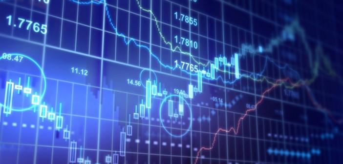 Noticeable Price Move: Gentex Corporation (NASDAQ:GNTX)