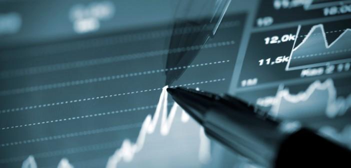 Yesterday Stock Price Swings: Brunswick Corporation (NYSE:BC)