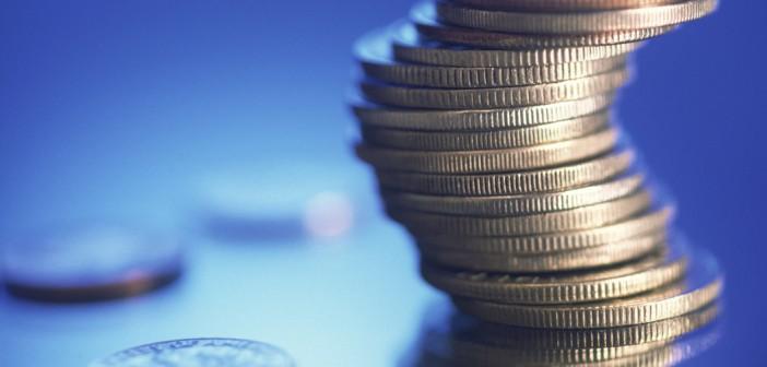 Changing Momentum Financial Stocks: Banco Santander, S.A. (NYSE:SAN) , Liberty Property Trust (NYSE:LPT)