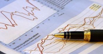 finance (2)