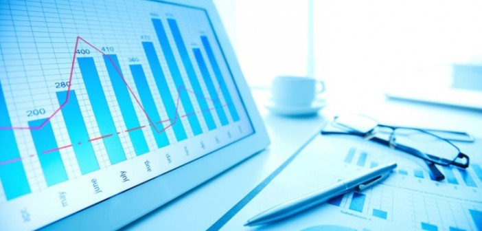 Targeted Movers: Chesapeake Energy Corporation's (CHK)