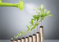 Target to Financial Stocks Movement: Barclays PLC (NYSE:BCS) , Old Republic International Corporation (NYSE:ORI)