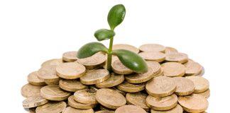 Finance (7)